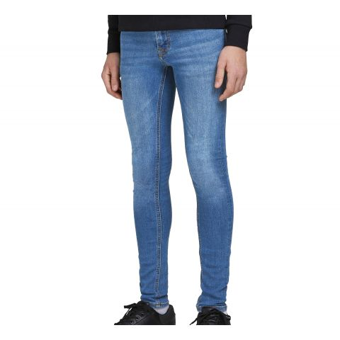 Jack--Jones-Originals-AM-154-Jeans-Junior