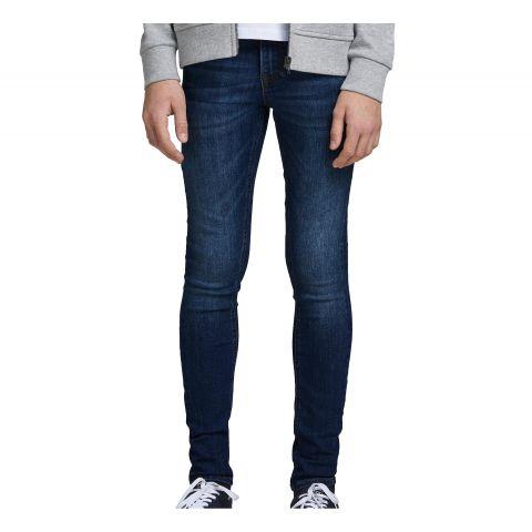 Jack--Jones-Originals-AM-226-Jeans-Junior