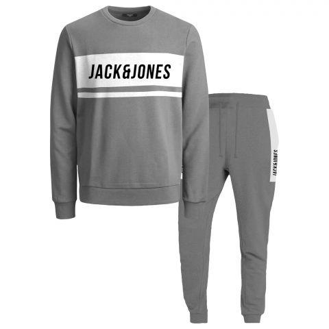 Jack--Jones-Toms-Sweat-Trainingspak-Heren-2109301138