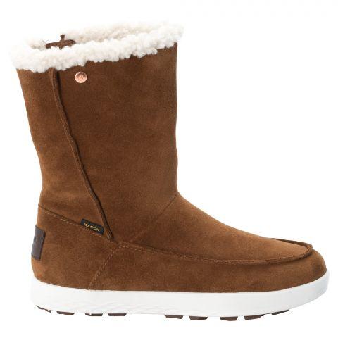 Jack-Wolfskin-Auckland-Texapore-Snowboot-Dames-2108241645
