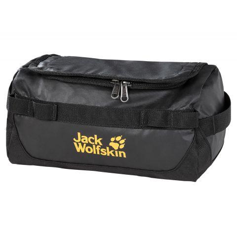 Jack-Wolfskin-Expedition-Toilettas