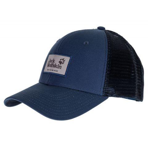 Jack-Wolfskin-Heritage-Cap