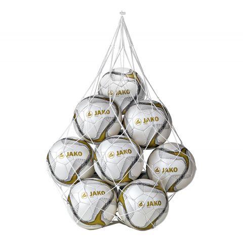Jako-Balnet-X-Large-10-ballen-