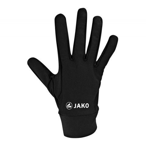 Jako-Funktion-Player-Gloves