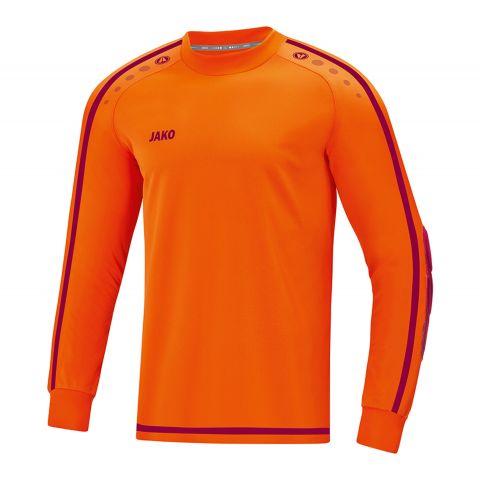 Jako-Striker-2-0-Keepersshirt-Senior