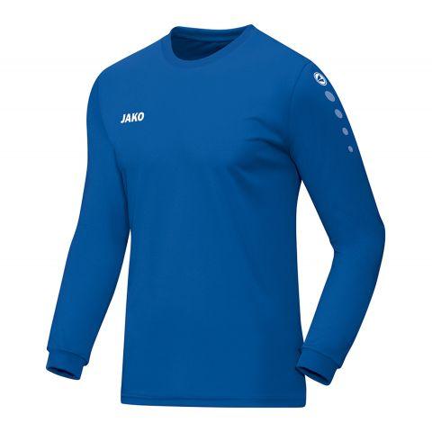 Jako-Team-LS-Shirt-Senior