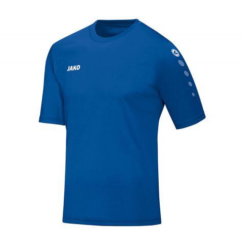 Jako-Team-SS-Shirt-Senior