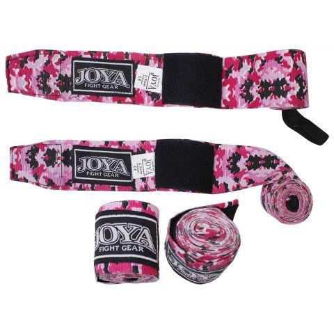 Joya-Handbandage-280-cm