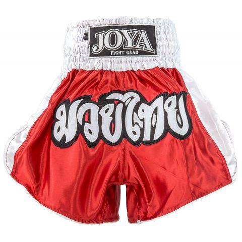 Joya-Kickboxing-Shorts-60