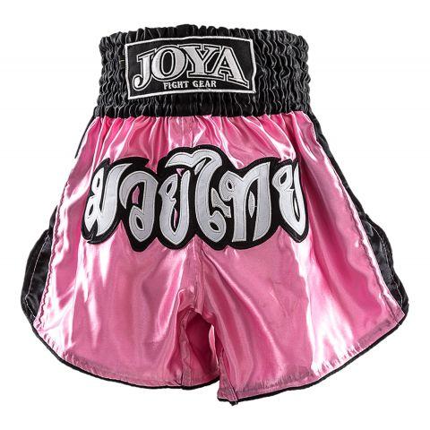 Joya-Kickboxing-Shorts-65