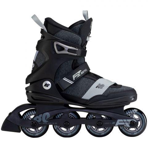 K2-F-I-T-80-Pro-Skate-Heren