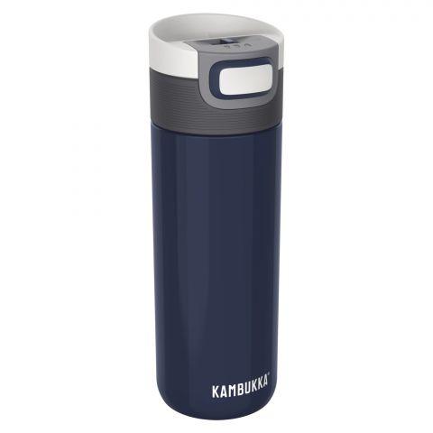 Kambukka-Etna-500-Thermobeker-2109161102