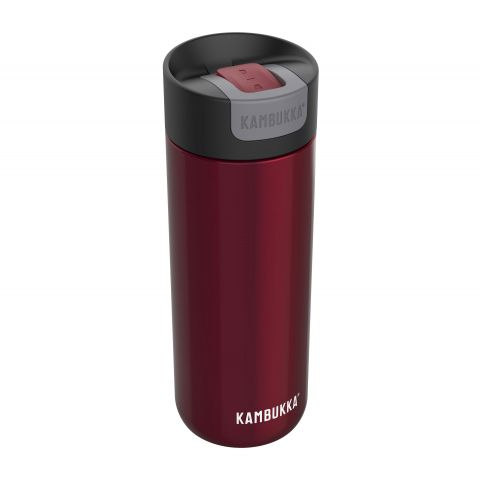 Kambukka-Olympus-500-Thermobeker