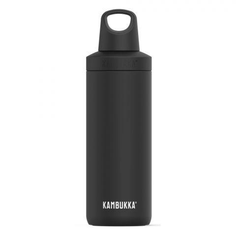 Kambukka-Reno-Insulated-500-Drinkfles-2109161101