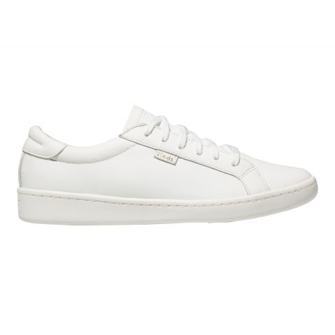 Keds-Ace-Sneaker-Dames