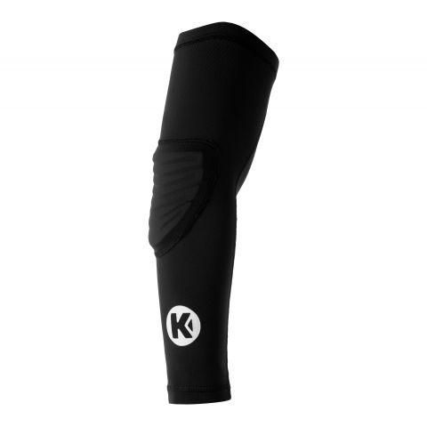 Kempa-Arm-Sleeve