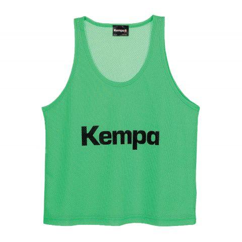 Kempa-Training-Bib
