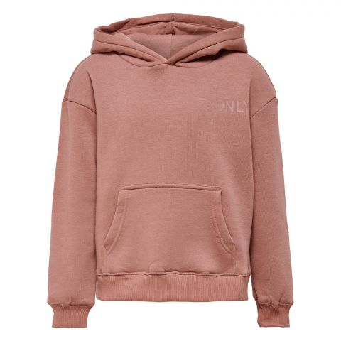 Kids-Only-Every-Life-Small-Logo-Hoodie-Meisjes-2108300941