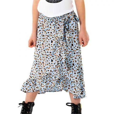 Kids-Only-Lino-Fake-Wrap-Rok-Meisjes-2107221534
