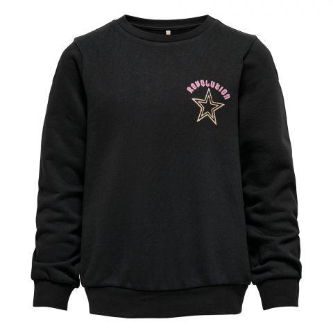 Kids-Only-Lucinda-Life-Sweater-Meisjes-2109061251
