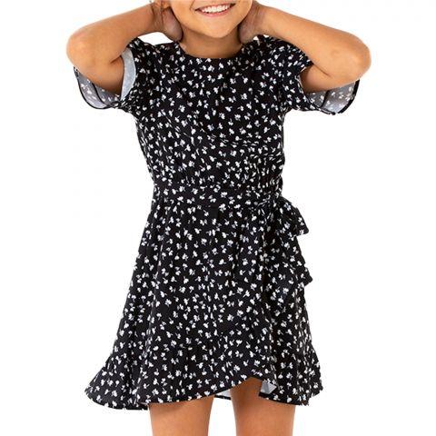Kids-Only-Sisse-Fake-Wrap-Jurkje-Meisjes-2107221523