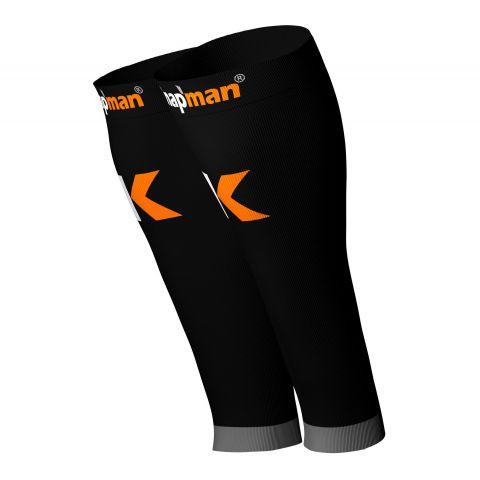 Knap-man-Active-Strong-Compression-Sleeve-Senior