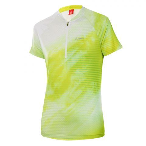 L-ffler-HZ-Fietsshirt-Dames
