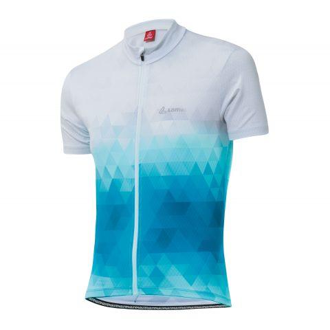 L-ffler-Jersey-Fietsshirt-Dames