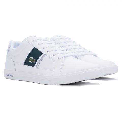 Lacoste-Europa-0121-Sneakers-Heren-2110121555
