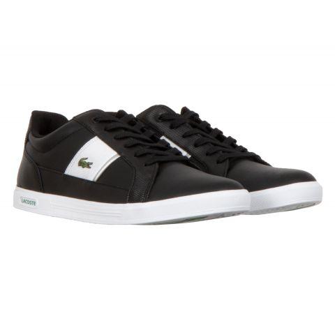 Lacoste-Europa-0721-1-Sneakers-Heren