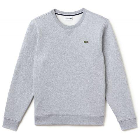 Lacoste-Men-s-Sport-Crewneck-Fleece-Tennis-Sweatshirt