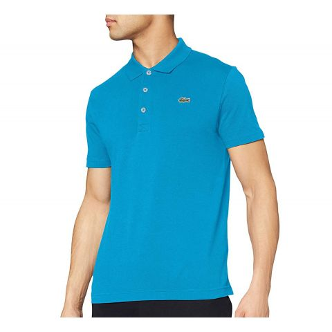 Lacoste-SS-Polo-Heren