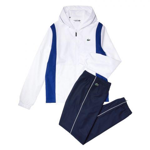 Lacoste-Sport-Colorblock-Trainingspak-Heren-2110071443