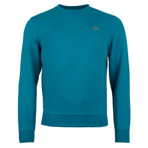 Lacoste-Sport-Fleece-Sweater-Heren-2106231021