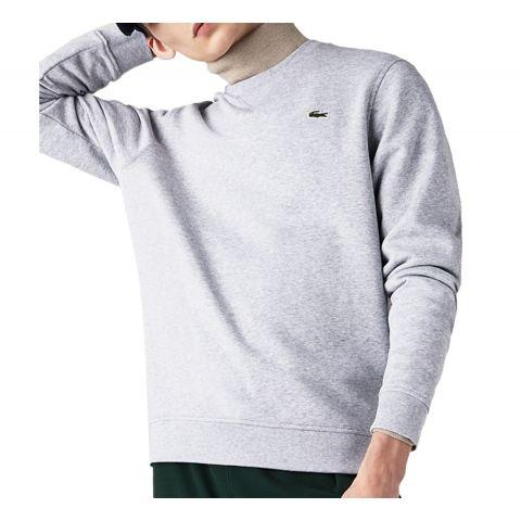 Lacoste-Sport-Fleece-Sweater-Heren