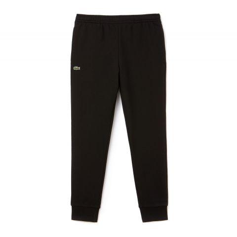Lacoste-Sport-Sweatpants-Men