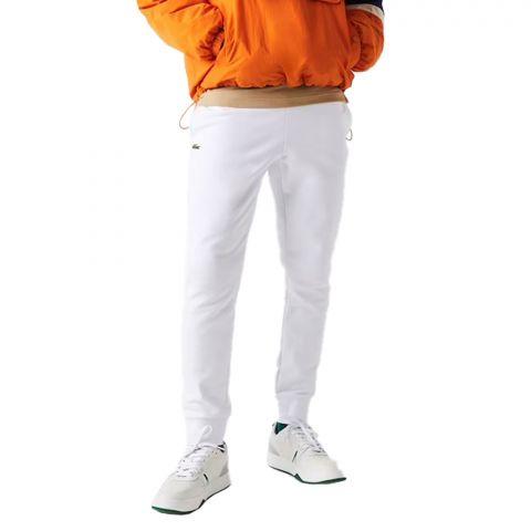 Lacoste-Sport-Tennis-Joggingbroek-Heren-2109061038
