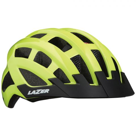 Lazer-Compact-DLX-Helm-2109131448