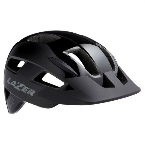 Lazer-Gekko-Helm-Junior-2109131448