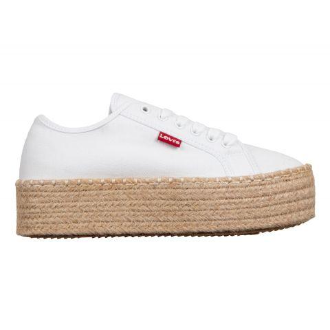 Levi-s-Lavic-Sneaker-Dames