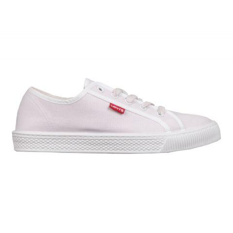 Levi-s-Malibu-Beach-Sneaker-Dames