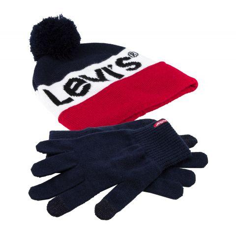 Levi-s-Olympic-Pom-Giftset