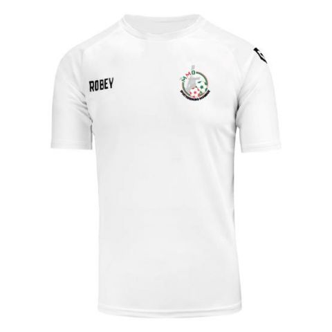 MMO-Trainingsshirt-Senior-2109121216