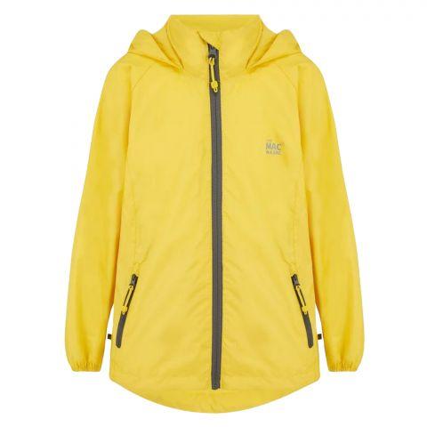 Mac-in-a-Sac-Mias-Origin-Rain-Jacket-Junior-2107261237