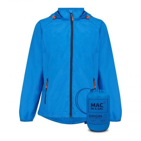 Mac-in-a-Sac-Mias-Origin-Rain-Jacket-Junior-2107261253