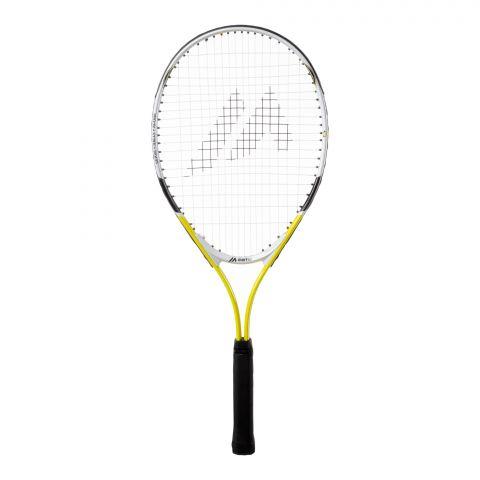Martes-Plucky-25-Tennisracket-Junior-2110191500