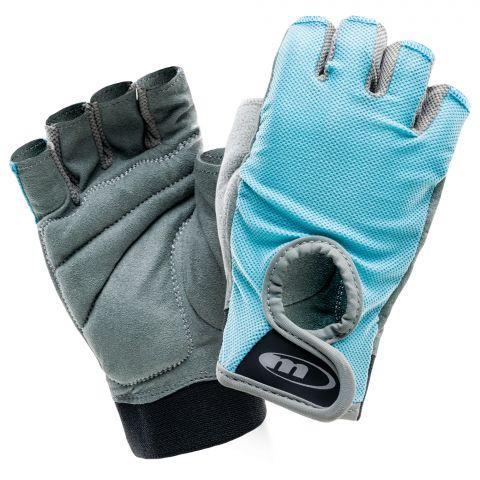 Martes-Sofitnee-Lady-Fitness-Handschoenen-Dames-2110191459