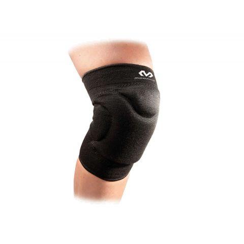 McDavid-Flexy-Knee-Pad
