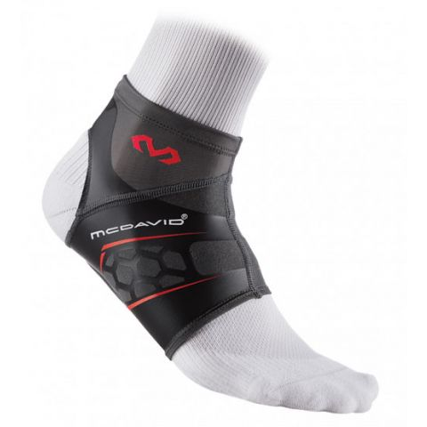 McDavid-Runner-s-Therapy-Plantar-Fasciitis-Sleeve-left-foot-