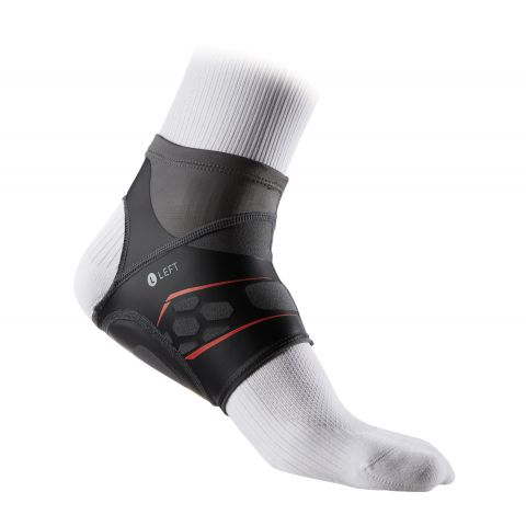 McDavid-Runner-s-Therapy-Plantar-Fasciitis-Sleeve-right-foot-